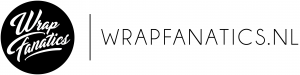 Wrap Fanatics